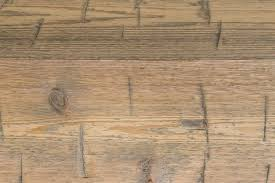 rustic reclaimed sle hewn elements llc