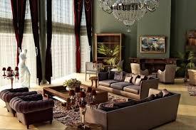 Formal Living Room Set by Formal Living Room Furniture Creative Home Designer