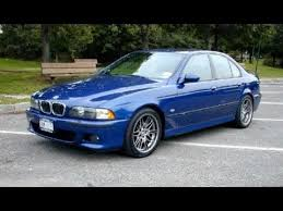 2001 bmw m5 bmw m5 e39 vehicle overview and test drive