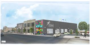 kansas city young audiences plans new home in former midtown