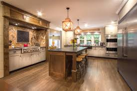 Rta Wood Kitchen Cabinets Kitchen Cool Rta Cabinets For Creating Your Dream Kitchen