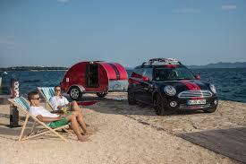 Asa Bad Driburg Auto Und Reisen U2013 Der Blog Rund Um Die Mobilität Lächle Du Bist