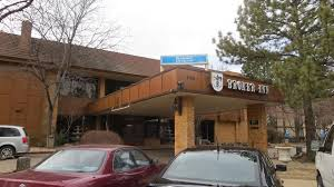 Comfort Inn Boulder Co Rodeway Inn Boulder Co Booking Com