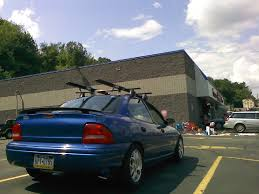 dodge neon roof rack home design ideas and pictures