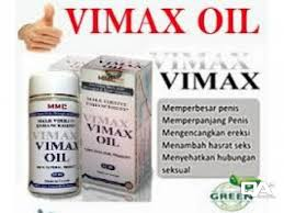 original canadian vimax oil in sangla hill l 03007986016 lahore