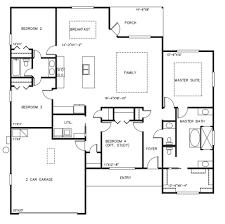 the charleston plan weseman homes u0026 renovations