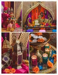 indian wedding decoration accessories best 25 indian wedding decorations ideas on outdoor