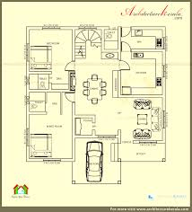 glamorous 2 unique 1200 sq ft house plans 2500 two story arts 2000