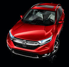 why honda cars are the best best cars suvs and trucks for 2017 consumer reports