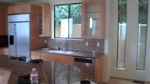 706 nyes place laguna beach california 92651 portafina house for