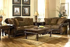 traditional formal living room furniture sets traditional traditional living room furniture sets traditional living room