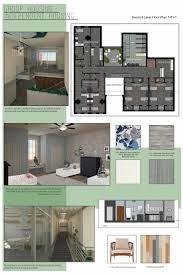 interior design student work u2014 wendy puffer