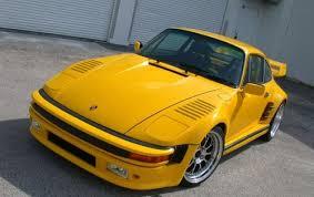 1987 porsche 911 slant nose 911uk com porsche forum specialist insurance car for sale