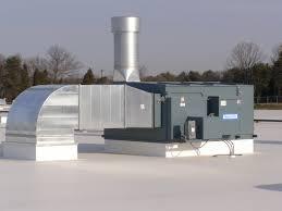 ventilation solutions industrial ventilation images