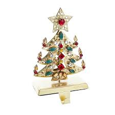 kurt adler tree holder reviews wayfair