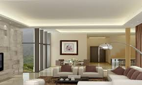 living room modern wooden ceiling material for living room 2018