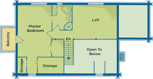 plans for retirement cabin retirement cabin floor plans by suwannee river log homes