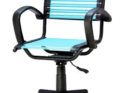 Target Gaming Chairs Furniture Target Gaming Chair With Best Design For Your Floor