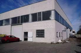 capannone in vendita annunci immobiliari nella categoria capannoni industriali a