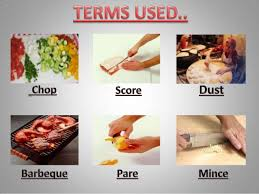 cuisine techniques cooking techniques tools styles ingredients future cooking ov
