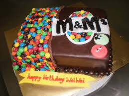 birthday cake designs birthday cake design in kl custom made cake in klang valley