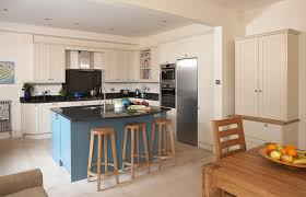 Rate Kitchen Cabinets Cream Kitchen Cabinets Traditional With Wooden Floor White Pillar