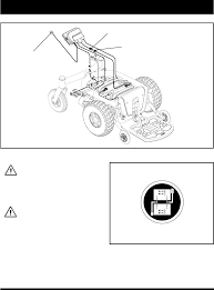 Auto Battery Wiring Diagram Page 38 Of Pride Mobility Mobility Aid Jet 3 User Guide