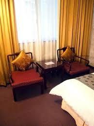 Comfort Hotel Singapore Royal Hotel Singapore Compare Deals