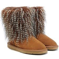 ugg boots australia qvb 10 best ugg boots 1875 sheepskin cuff images on uggs