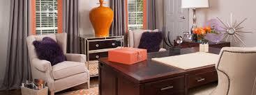 pinecrest interior decorator interior designer west kendall fl
