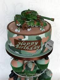 happy birthday jeep cake army themed birthday cake image inspiration of cake and birthday