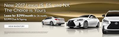 lexus lease in las vegas lexus of silver spring interior and exterior car for review