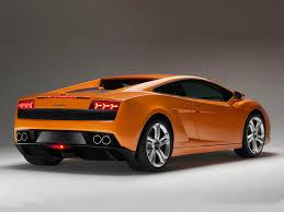 Lamborghini Gallardo Lp550 2 - newest lamborghini gallardo lp550 2 in idea q6o with lamborghini