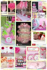 Barbie Themed Baby Shower by 247 Best Princess Cake Images On Pinterest Princess Cakes