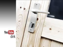 home design how to unlock bedroom door without key home design full size of how to open door without key youtube home design singular unlock bedroom photo
