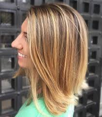 bob haircut pictures front and back 70 best a line bob haircuts screaming with class and style