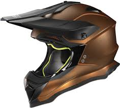 motocross helmets nolan n53 smart motocross helmet motorcycle helmets u0026 accessories