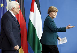 German Cabinet Ministers Germany U0027s Cabinet Slammed For Favoring Meetings With Israel