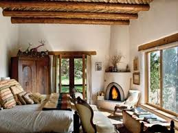 New Home Interior Design Pictures Best 25 Adobe Homes Ideas On Pinterest Adobe House Santa Fe