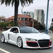 audi custom cars 259 best audi images on car cars and cars