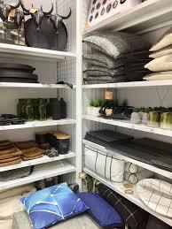 fabrics and home interiors magho living interior design home decor store jakarta