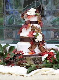 wedding cake harvest wedding cakes remnant fellowship weddings
