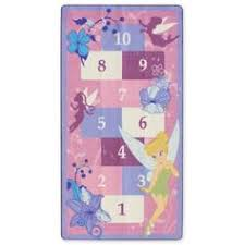 Tinkerbell Rug Tinkerbell Fairies Like The Wind Drape By Tinkerbell 11 05 60