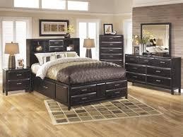 Colorado Bedroom Furniture Bedroom Groups Denver Northern Colorado Fort Sterling