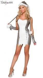 Yandy Halloween Costumes 10 Hilarious Halloween Costumes