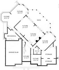 raewood traditional house plans luxury house plans