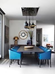 Dining Room Ideas Apartment by Small Apartment Dining Area Houzz