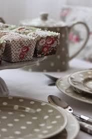 Vaisselle Shabby Chic 158 Best Green Gate Images On Pinterest Cath Kidston Dishes And