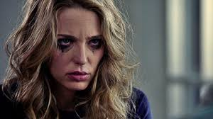 jessica rothe talks happy death day dread central