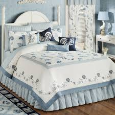 Coastal Themed Bedding Nursery Beddings Beach Themed Sheets And Comforters Plus Beach